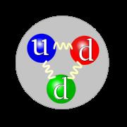 structure of neutron